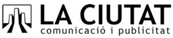 La Ciutat Comunicació