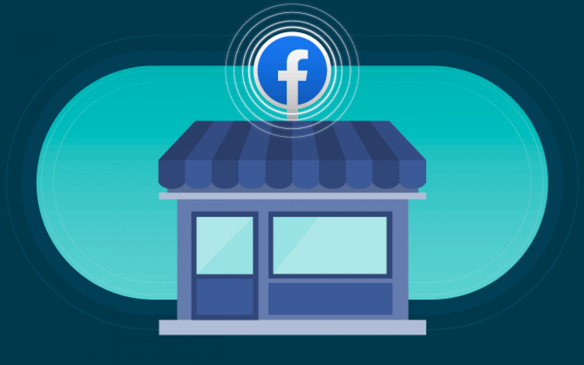 Facebook Business i els seus beneficis