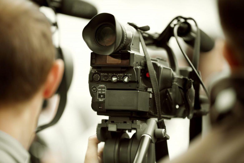 Què importa en els nous mitjans de comunicació?