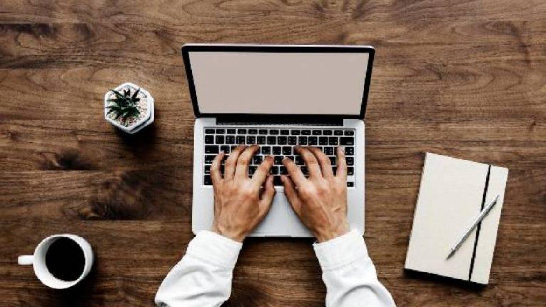 Com aprofitar les xarxes socials per potenciar el nostre negoci